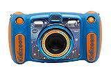 VTech - 507105 - Kidizoom Duo -bleu