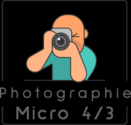 Micro 4/3
